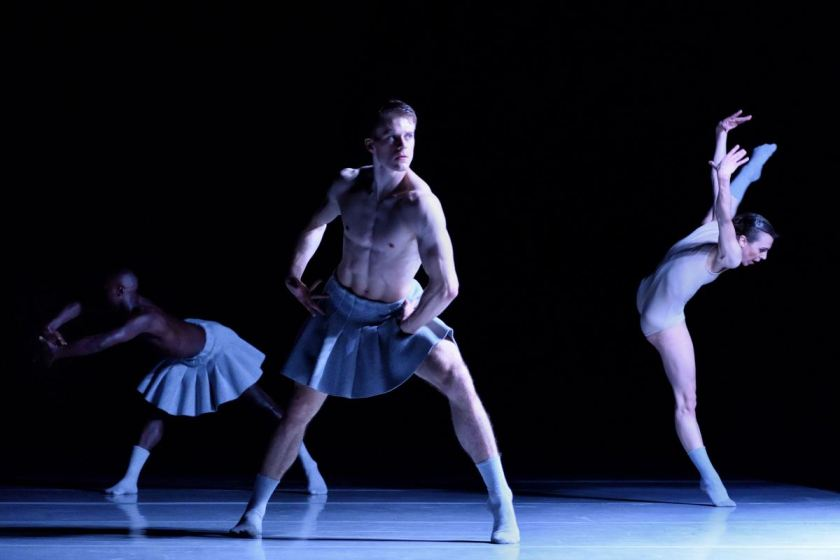ballet-bc-dress