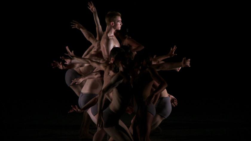 DI-Ballet-BC-062615-Thumbnail
