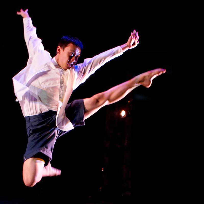 Wang_dance